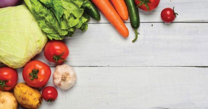 vegetables for healthy bones