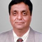 Dr. Azam Samdani