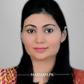 Dr. Rabia Ghafoor