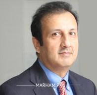Dr. Shehzad Ul Haq