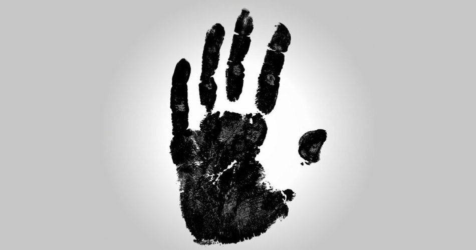 finger prints and health
