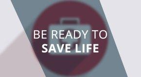 Authentic Ways to Handle 2 Diabetic Emergencies