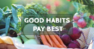 Effective Habits to Cut Down Risk of Cancer