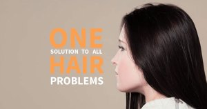 Hair Botox-The Best Way to Revitalize Hair