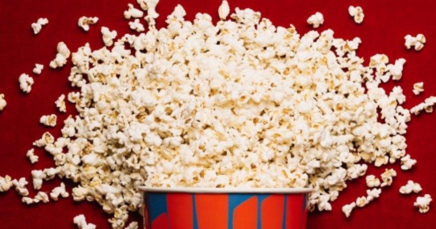 avoid microwave popcorn