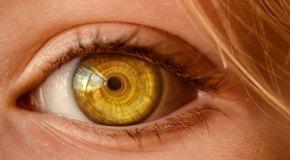 5 Common Eye Muddles