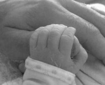 6 Causes of Neonatal Death