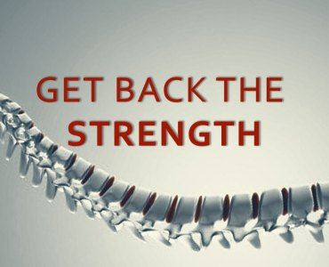 5 Ways to Reverse the Osteoporosis