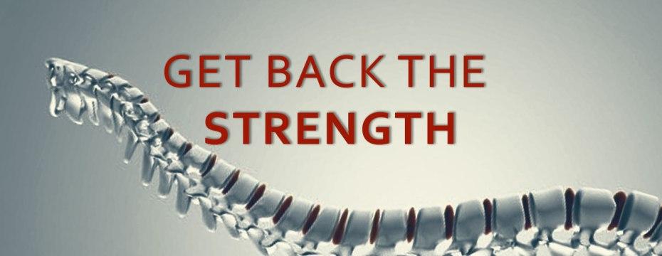5 Ways to Reverse the Osteoporosis
