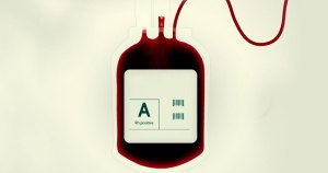 5 Strategies for Safe Blood Transfusion