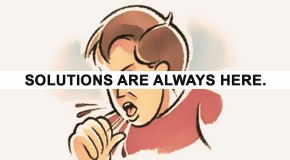 3 Authentic Treatment Methods for Coughing up Blood
