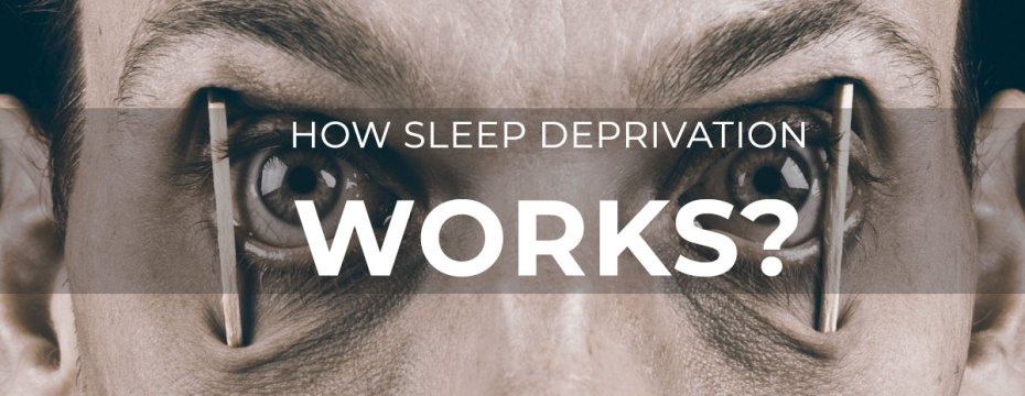 Sleep Deprivation- A Highway to Health Disorders
