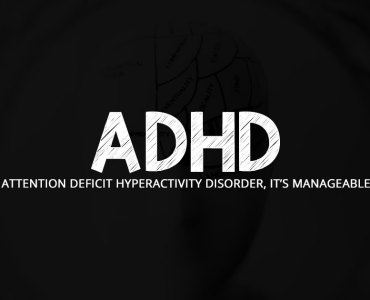 6 Strategies to Manage ADHD