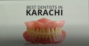 karachi dentists