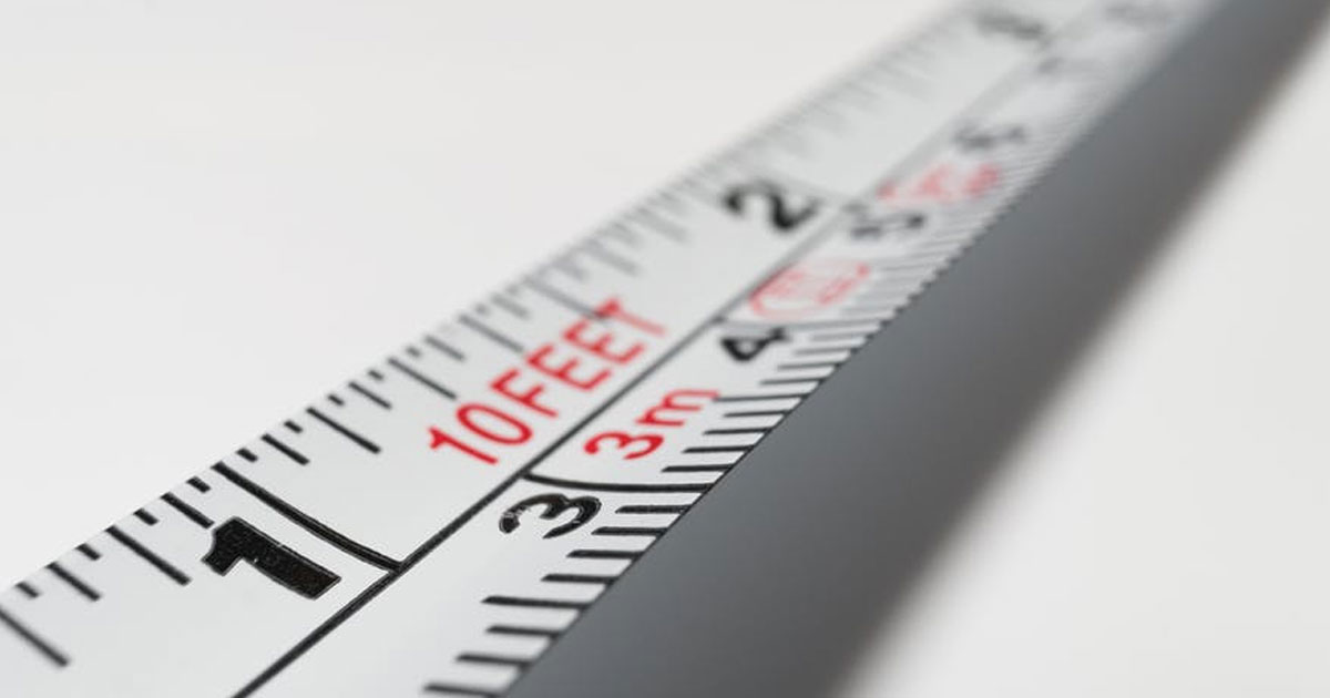 Increase in Height after Growth Age
