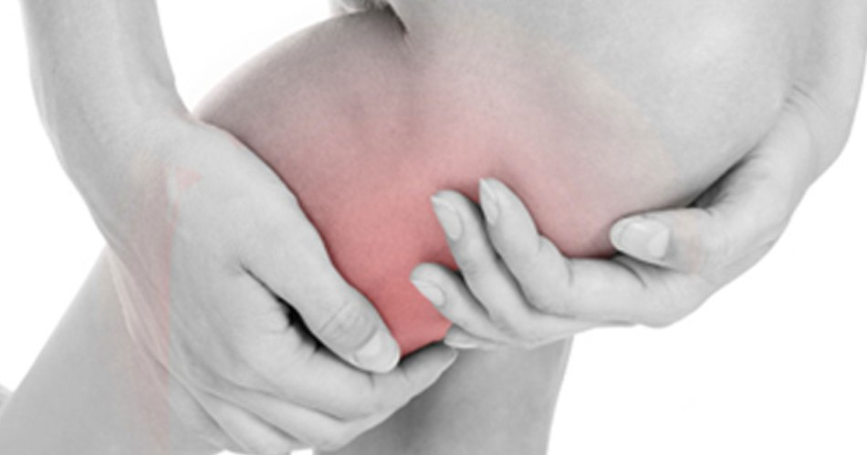 Symptoms of Guillain-barré Syndrome