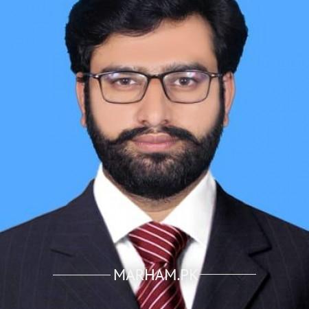 Hussain Ali