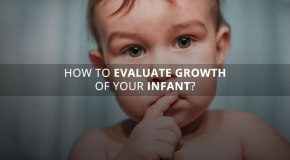 Effective Methods to Evaluate Your Infant's Growth