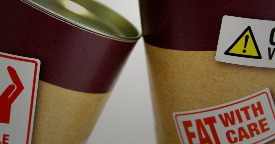 avoid processed foods