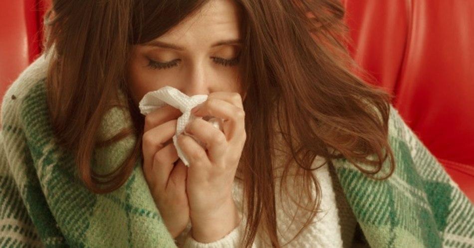 allergy managment