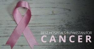 best cancer hosp