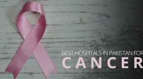 best cancer hosp