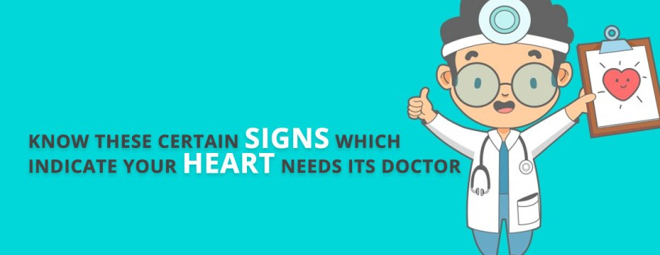Best cardiologist