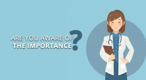 The Importance Of Gynecologist In Women's Health