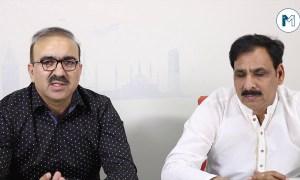 The Doctors Associates – Bariatric Surgery Clinic Lahore