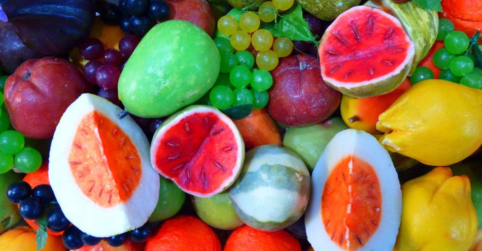 good digestion in Ramadan