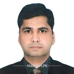 dr-omperkash-khemani-pediatrician-karachi