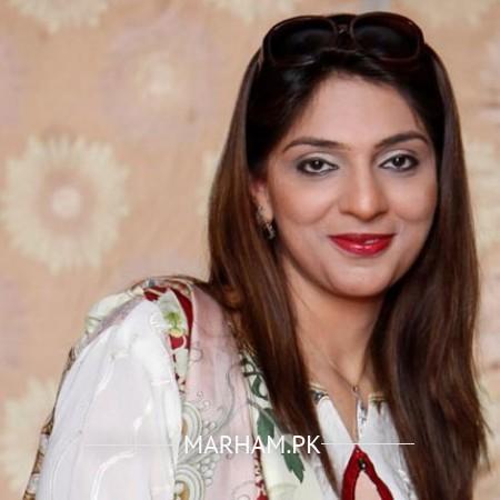 Dr. Saira Zeeshan