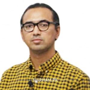 dr-usman-amin-hotiana-psychiatrist-lahore
