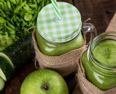 Fruit juices disadvantages