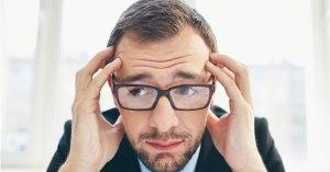 Headache and Migraine in Ramadan