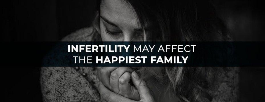 Infertility in Pakistan