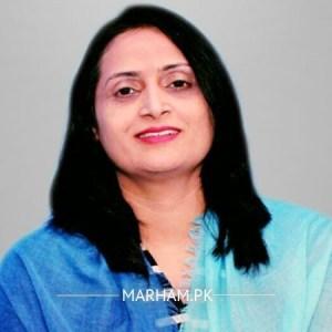 masooma-ijaz-psychologist-islamabad