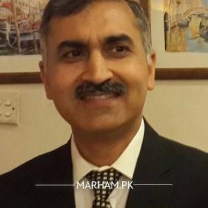 prof-dr-muhammad-rafique-pediatrician-lahore