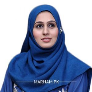 Dr. Ammara Rabbani