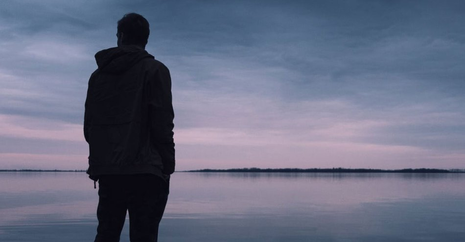 Depression and mental health