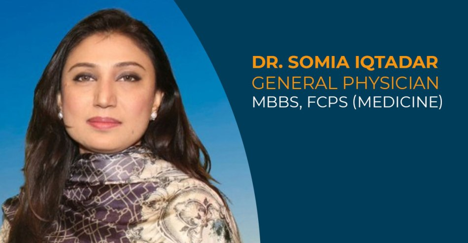 general physician