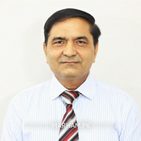 Dr-Muhammad-Riaz-Ent-Surgeon-Lahore