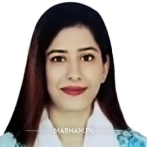 Dr. Amna Masood