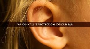 ear-wax