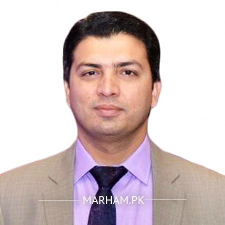 dr-umar-hayat-nephrologist-lahore
