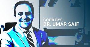 dr.umar saif - marham healthblog