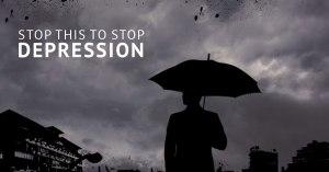 depression-marham