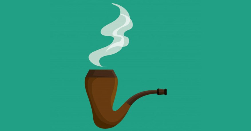 cigar and lung cancer