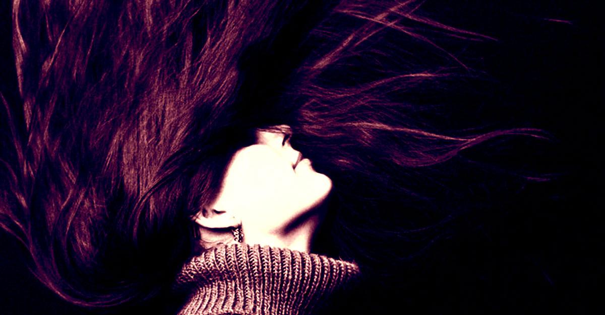black-hair-marham