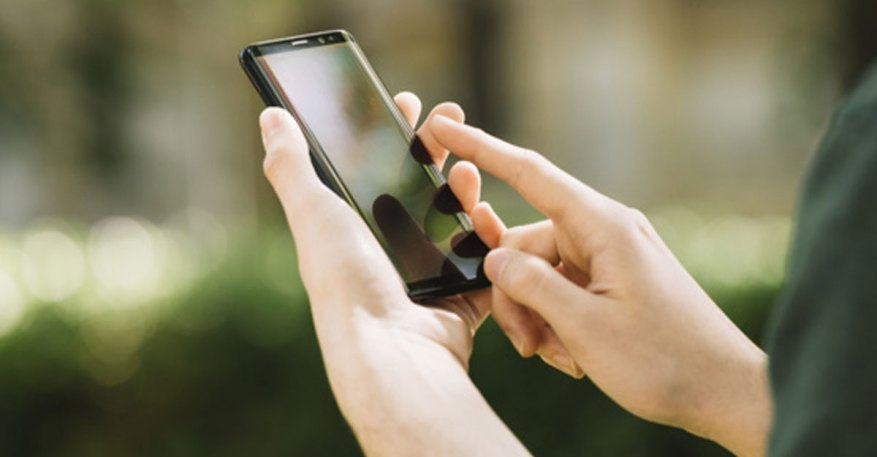 can-smartphones-give-cancer